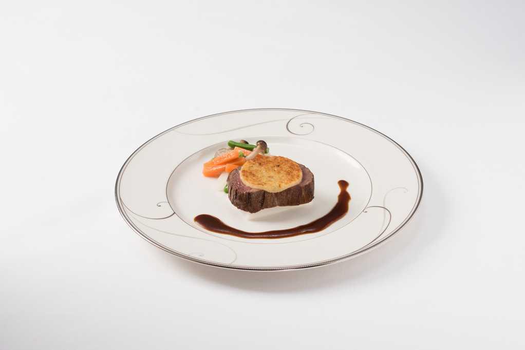 食事画像2