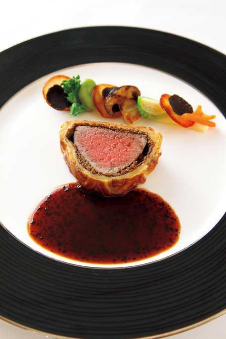 食事画像3