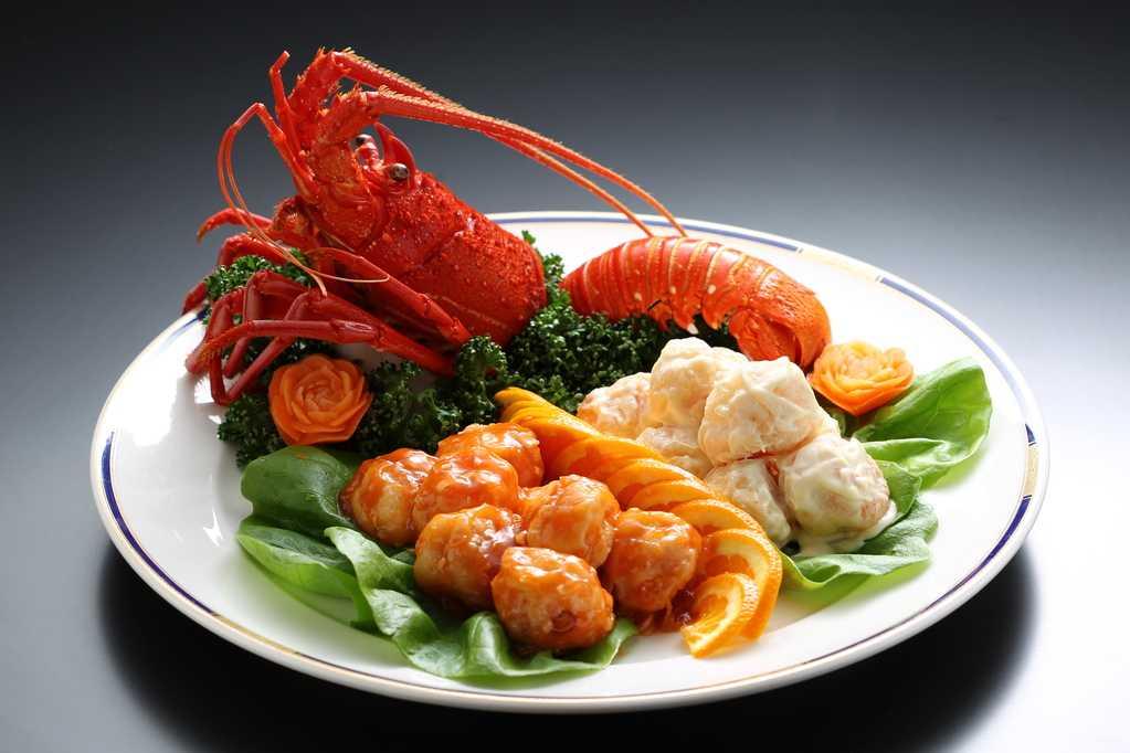 食事画像4