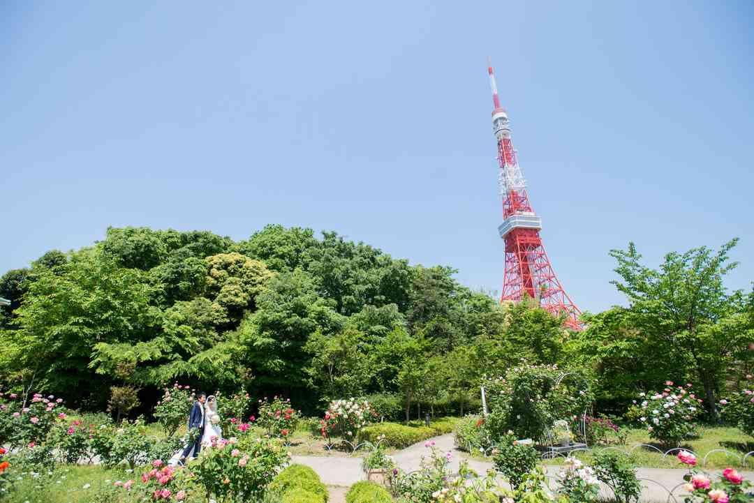 ザ・プリンス パークタワー東京  フォトギャラリー3