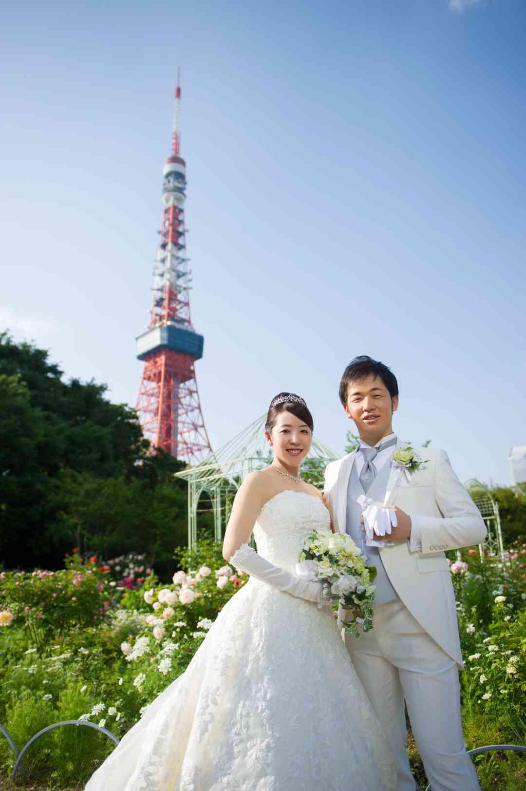 ザ・プリンス パークタワー東京  フォトギャラリー10