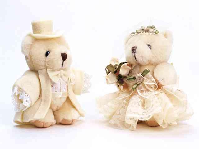 結婚式は欠席でも喜んでもらえる祝電を送ろう!電報はNTTだけ
