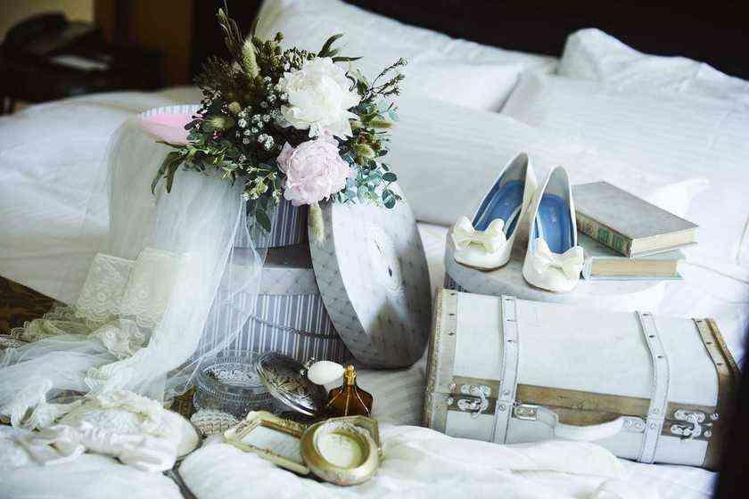 持ち込み料を安くするための交渉術 結婚式で持ち込み料はなぜ必要