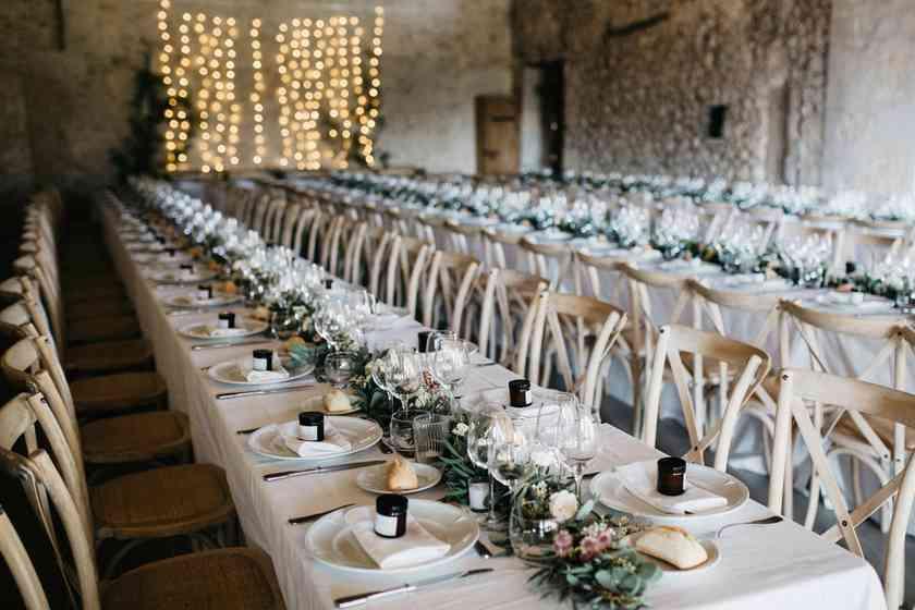 欠席」する場合の結婚式招待状の返信と電報、ご祝儀\u2015返信