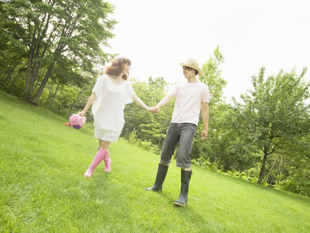 結婚したほうが楽になる?分担婚で楽になろう! ―結婚に踏み出せない男女の本音と現実