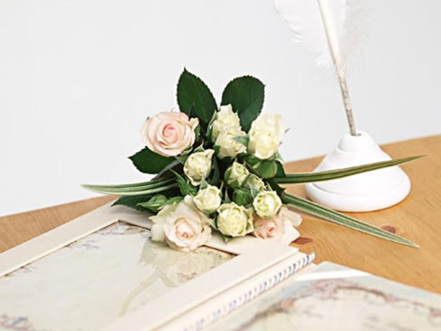 幸せな結婚のために、事前に確認すべきこととは?