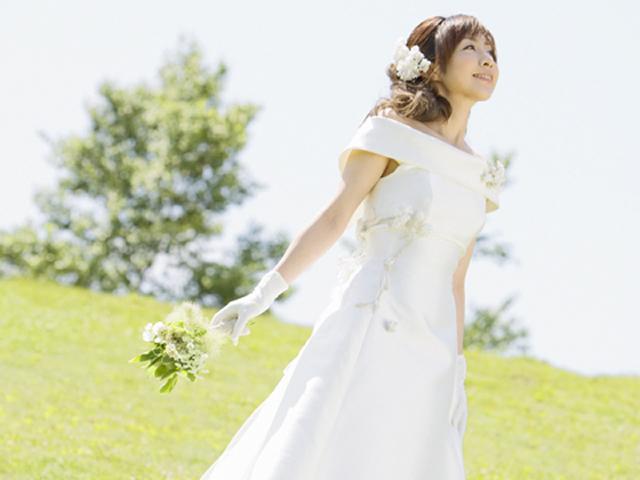 KD032_72A_yoko