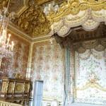 Versailles678