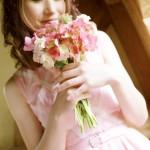 azisai665_sozai