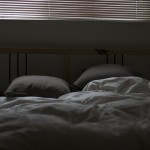 bed_up809