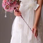 bouquet1021_1