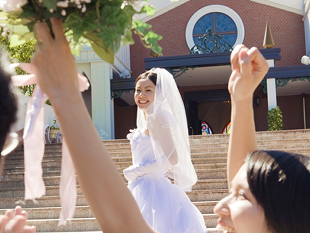 bouquet_toss717_yoko