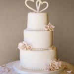 cake1223_6