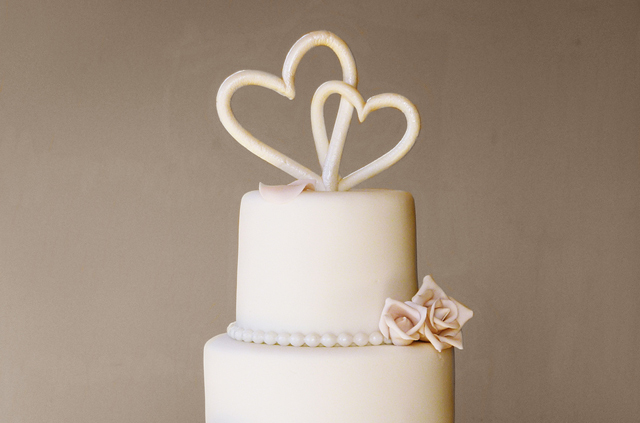 cake1223_6_yoko