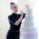 cake804_1