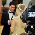 camera1122