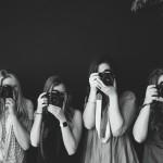 camera1326