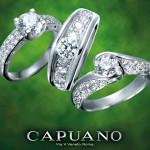 capuano630-1