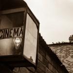 cinema1004