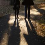 couple915