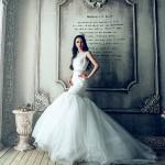 dress1026_1