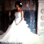 dress617_top