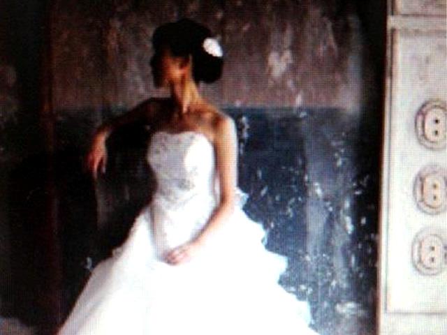 dress617_top_yoko