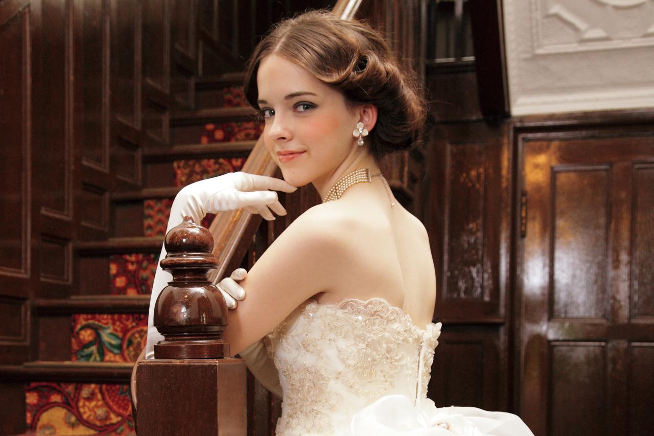 dress839