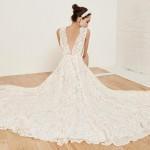 dress893_3a