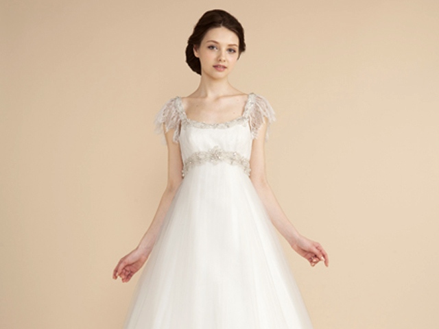 dress948_1_yoko