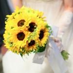 flower731_1