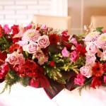 flower759_1