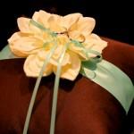 flower842_1