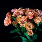 flower845