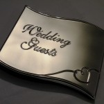guestbook1136_1