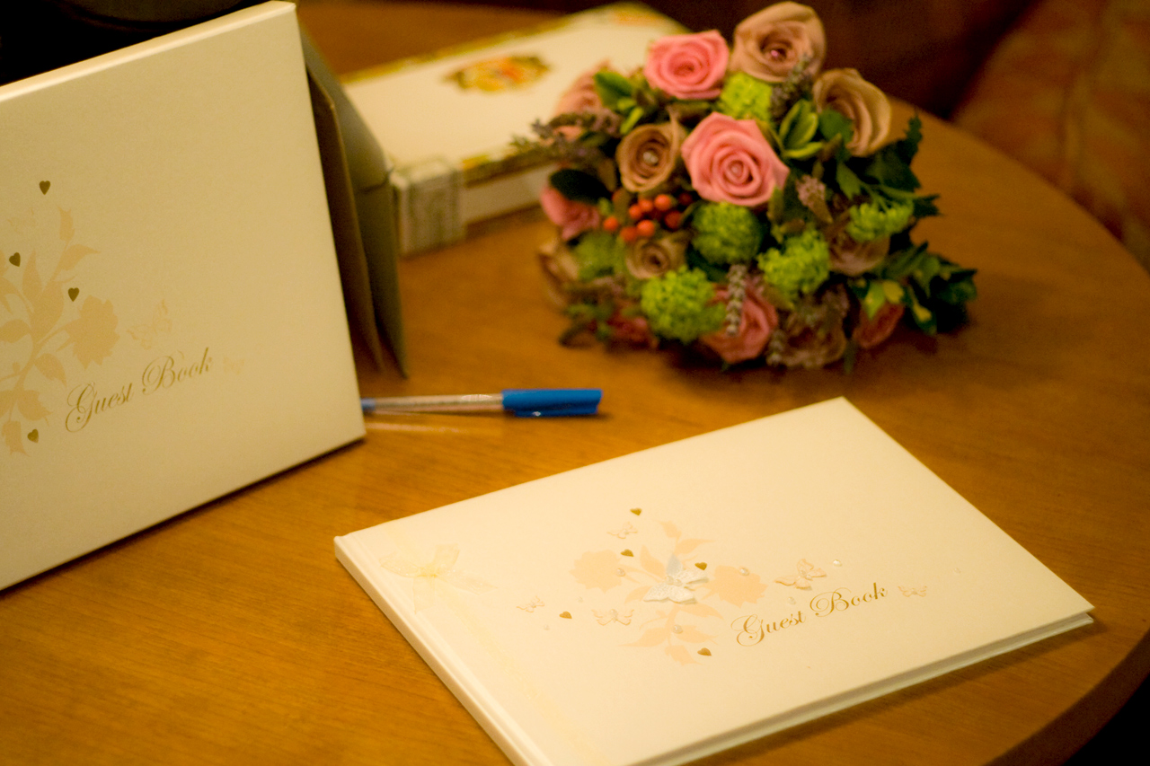 guestbook900