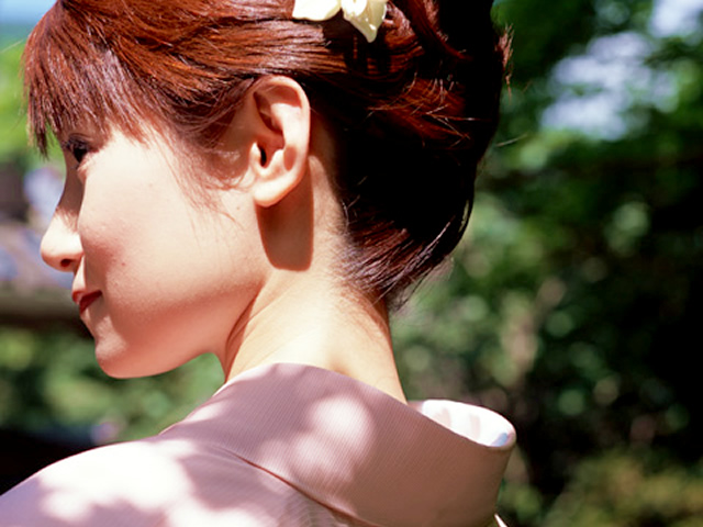hair963_yoko
