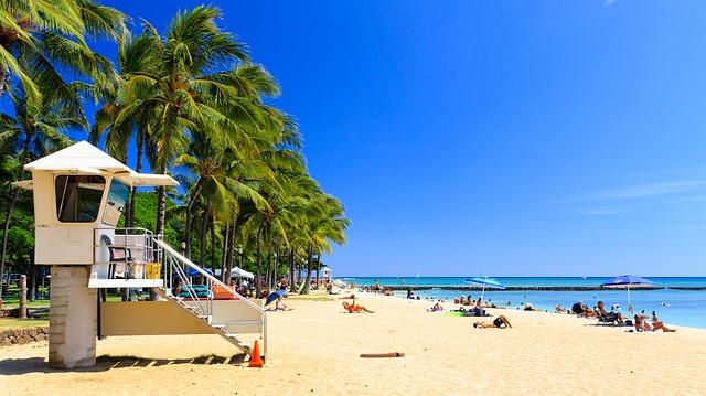 hawaii1001_2