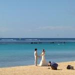 hawaii954_1