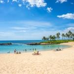 hawaii955