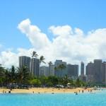 hawaii956_1