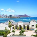 hawaii957_1