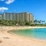 hawaii979_1