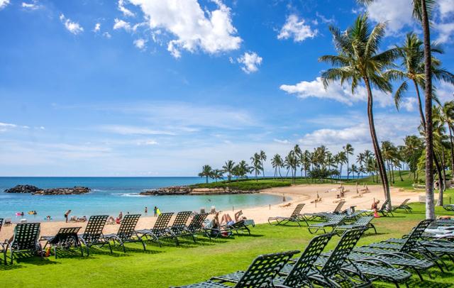 hawaii979_2