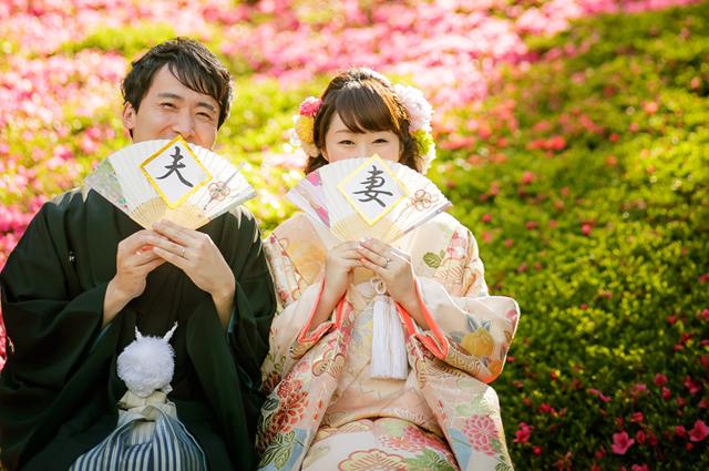 hazukashigariya1226_yoko