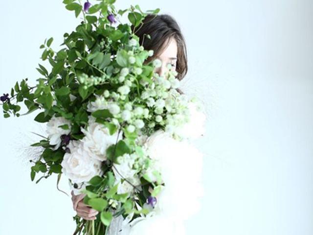 high_five975_1_yoko
