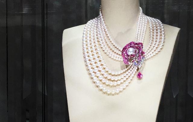 jewelry1310