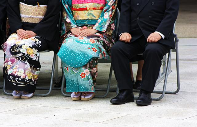 kimono962_3