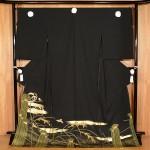 kimono976_1