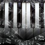 music764